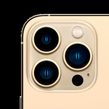 """HP Torba za notebook 15.6"""" T9B50AA ValueTopload"""