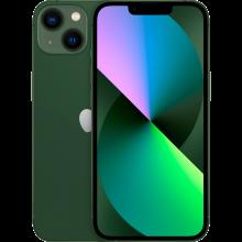 Procesor Intel Celeron Dual Core G4920 3.2GHz