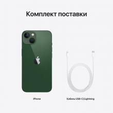 Procesor Intel Core i3 9100F 3.6GHz