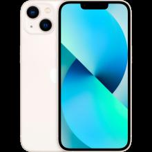 Kompatibilni Toner CB435A