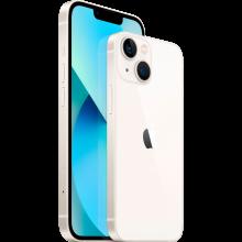 Kompatibilni Toner CE285A