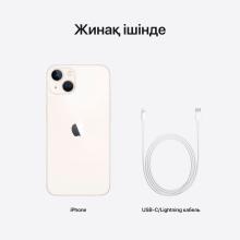 Kompatibilni Toner Q2612A