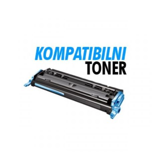Kompatibilni Toner Samsung MLT-D111S