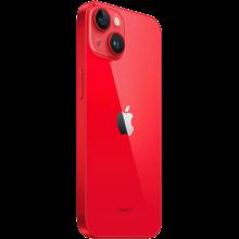 LogiLink CAT6 Patch Cable UTP 0.5m PrimeLine CQ2022U