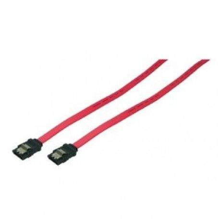 LogiLink Kabl SATA Data CS0009