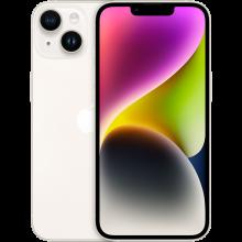 LogiLink Napojni kabl za laptop 3pin 1.8m CP093