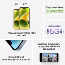 LogiLink Držač za Tablet/Telefon AA0031