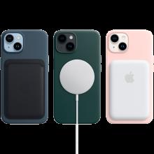 LogiLink USB 2.0 to Serial Adapter UA0042A