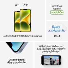 Naočale za ronjenje za Action kamere i GoPro
