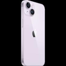 Nedis Lead-Acid Baterija 12V - 7.2Ah
