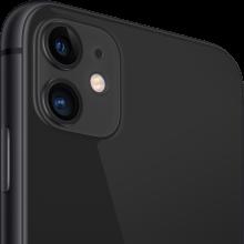 Oukitel Acc for U2 - Folija