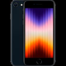 Gaming Tastatura + Miš + Podloga + Slusalice Rampage Set Meepo Plus KM-4-1