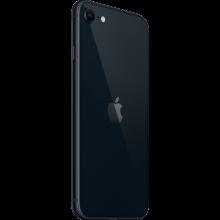Gaming miš Razer Viper
