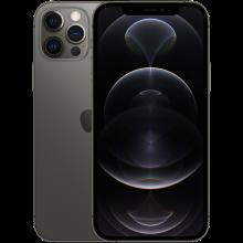 Sony adapter za laptop 92W SY921956544
