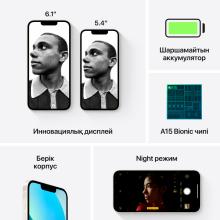 Gamepad ThrustMaster Wireless Italia F150 Alonso