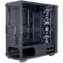 TPU Case for Huawei P10