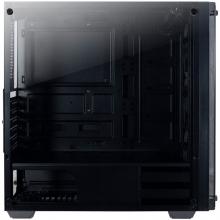 TPU Case for Huawei P9
