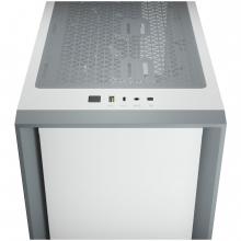 Wacom Grafički Tablet Intuos M Pro Paper