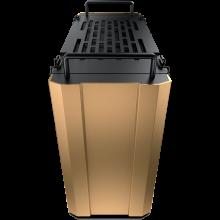 WD 1TB SATA3 HDD Blue