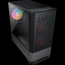 Slušalice Wireless ANC28 bijele