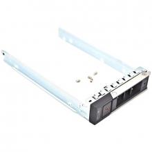 Slušalice XO AirPlus Wireless