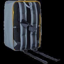 XRT Univerzalni adapter za laptope 65W XRT65-195-3340DL