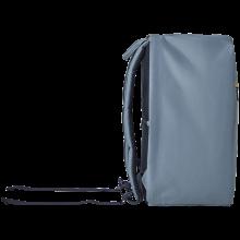 Univerzalni adapter za laptope XRT 65W