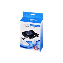 XRT Univerzalni adapter za laptope 65W XRT65-200-3520LS