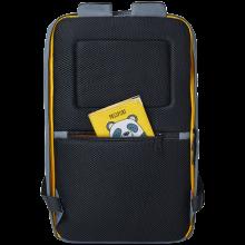 XRT Univerzalni adapter za laptope 90W XRT90-195-4620HB