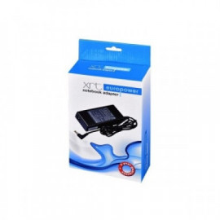 Univerzalni adapter za laptope XRT 90W