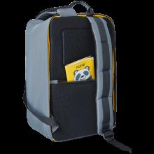 XRT Univerzalni adapter za laptope 90W XRT90-200-4500LN