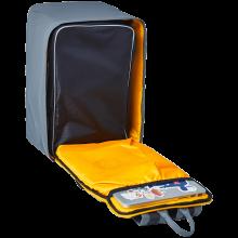 Zaštita za iphone 6/Plus Dvije Boje TPU Case