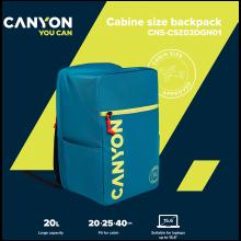 Gaming Miš Zowie EC2-B Divina plavi