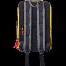 Zowie Gaming Miš ZA11 Black