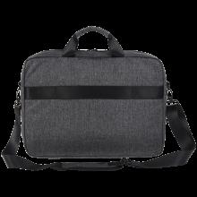 ZED electronic Scart razdjelnik, 1 na 3 - VRS-3