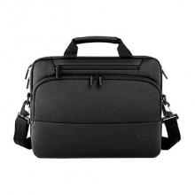 Iskra Antena Loga UHF