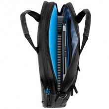 ZED electronic Adapter za UAT mrežaste antene - NUAT
