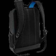 home Interfon žični
