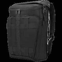 (Intenso) Micro SD Kartica 4GB Class 10 (SDHC & SDXC) sa adapterom - SDHCmicro+ad-4GB/Class10
