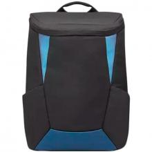 (Intenso) Micro SD Kartica 8GB Class 10 (SDHC & SDXC) sa adapterom - SDHCmicro+ad-8GB/Class10