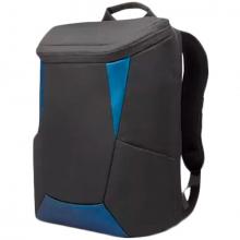(Intenso) Micro SD Kartica 16GB Class 10 (SDHC & SDXC) sa adapterom - SDHCmicro+ad-16GB/Class10