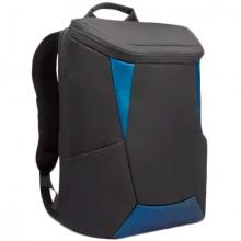 (Intenso) Micro SD Kartica 32GB Class 10 (SDHC & SDXC) sa adapterom - SDHCmicro+ad-32GB/Class10