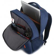 (Intenso) Micro SD Kartica 16GB Class 4 sa adapterom - SDHCmicro+ad-16GB/Class4