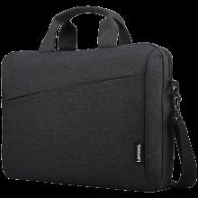 (Intenso) CD-R 700MB (80 min.) pak. 25 komada Cake Box - CD-R700MB/25Cake