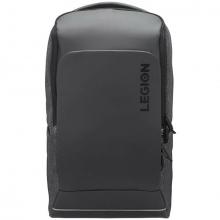 ZED electronic Mrežni FTP kabel, CAT5E, 30 met - FTPC/30