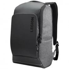 (Intenso) CD-R 700MB (80 min.) pak. 10 komada Slim Case - CD-R700MB/10Slim