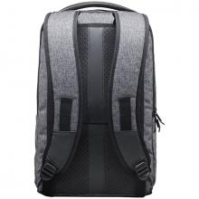 (Intenso) DVD+R 4