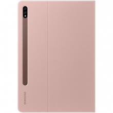 SAB Rezervni adapter za Multišalter SAB - Adapter SAB 18 V