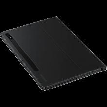 ZODIAC IP Video interfon