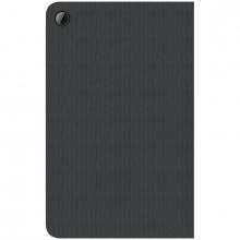 """Eule LCD 19"""" + DVR 8-kanalni mrežni snimač za video nadzor - DVR-V8LCD"""